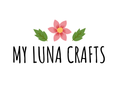 My Luna Crafts
